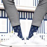 amorsocks-calcetines-socks-anzuelos-blue-marco-azul-marino-gris-topo-coleccion