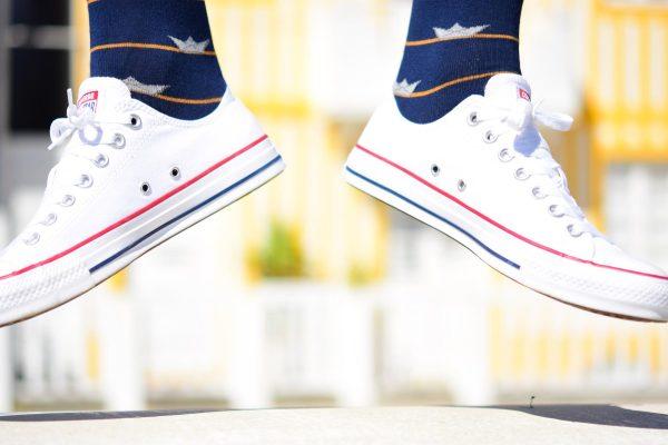 amorsocks-calcetines-socks-barquitos-azul-marino-blue-marco-rayas-mostaza-gris