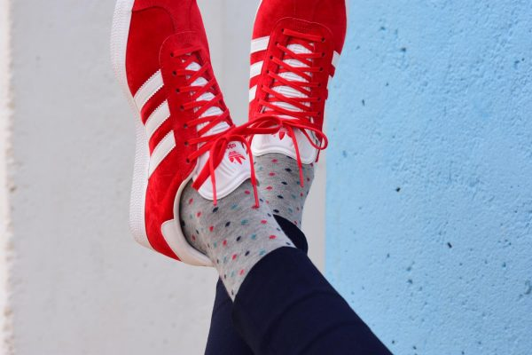 amorsocks-calcetines-socks-lunares-topos-gris-jaspeadomonaco-blue-marco-azul-marino-verde-libelula-red-rojo-23