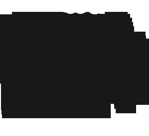 Logo Amorsocks