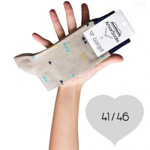 AmorSocks-calcetines-socks-colaboracion-barqet-triangulos-paradigma-topo-verde-azul-amarillo-cuadrado-4146