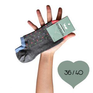amorsocks-calcetines-tobillero-invisible-socks-cubos-gris-melange-cuadrados-coral-verde-celeste-cuadrado3640