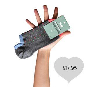 amorsocks-calcetines-tobillero-invisible-socks-cubos-gris-melange-cuadrados-coral-verde-celeste-cuadrado4146