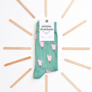 amorsocks-calcetines-socks-pie-helado-verde-agua-rosa-pies-frigopie-helado-cuadrado-pack