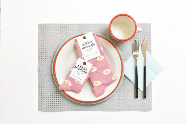 amorsocks-calcetines-socks-huevos-fritos-rosa-egg-navy-rosa-pink
