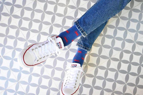 AmorSocks-calcetines-socks-cangrejo-cangrejo-marisco-grab-gris-grey-gray-cuadrado